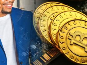 アメリカの若い世代の80%がビットコインを知っていると回答