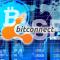 BitConnectが取引所の閉鎖を発表、価格は90%の大暴落を記録