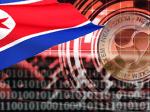 速報!コインチェックのNEM(ネム)流出事件は北朝鮮が絡んでいた?