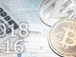 仮想通貨確定申告が2月16日から!