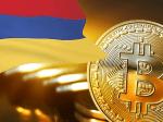 アルメリア政府が仮想通貨のマイニングを合法化へ