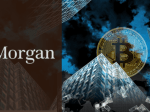 JP Morgan「仮想通貨やブロックチェーンは銀行を破壊していくだろう」