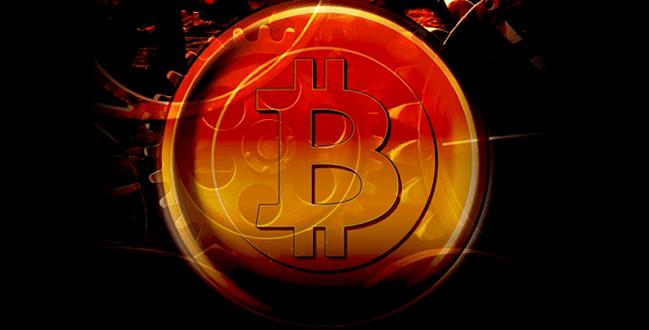 「ビットコインに将来はない」元NSAの内部告発者が語る匿名通貨の将来性