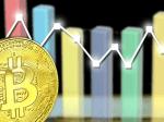 ビットコインの価格が第二四半期に回復する3つの理由とは?
