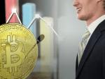 「ビットコインはただのバブルではない」ノーベル経済学者が断言