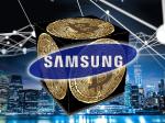 Samsungがついに乗り出す!ブロックチェーンを物流へ