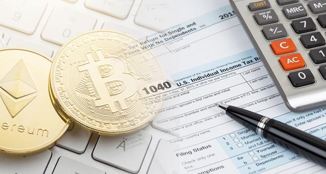 仮想通貨で納税可能になるか?!米アリゾナ州の下院で法案が通過