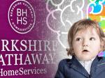 Berkshire Hathaway社の副会長「仮想通貨は赤ちゃんの脳みそだ」
