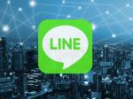 次は経済圏の創設!?LINEが新たなブロックチェーン企業を設立へ