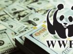 アメリカの俳優がWildlife Fundに400億円相当のXRPを出資