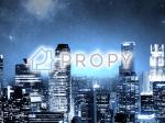 リップルが不動産業界に参入?「XRP」と新興企業「Propy」が提携