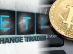 新たな金融商品!?Huobiが仮想通貨ETFを販売開始へ
