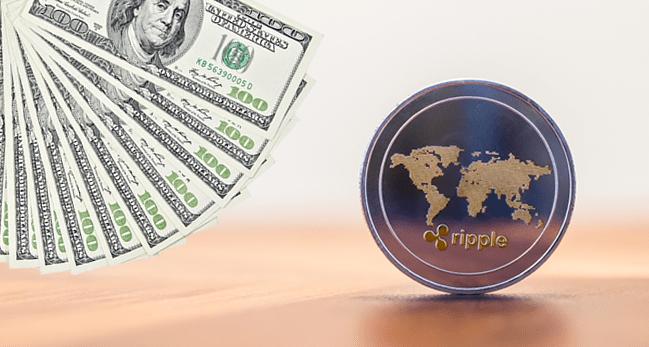 初心者必見!仮想通貨リップルの送金手数料・時間・方法等を解説