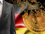 ドイツの金融専門家、仮想通貨を日常の決済手段として見ていない