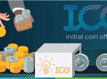 ICOブームは継続か?2018年5月までの資金調達の総額が発表