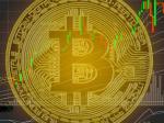 仮想通貨市場は全体的に回復継続!ビットコインも6500ドルを突破へ