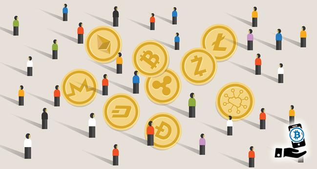 Coinbase社CEO、「5年で仮想通貨利用者は10億人を突破する」