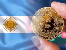 ビットコインがアルゼンチンを救う!?仮想通貨専門家が見解を発表