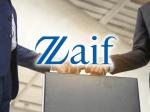 正式承認!Zaifの事業譲渡は11月22日に確定へ