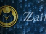 Zaif事件に新展開!流失したモナコインのIPアドレスを発見か