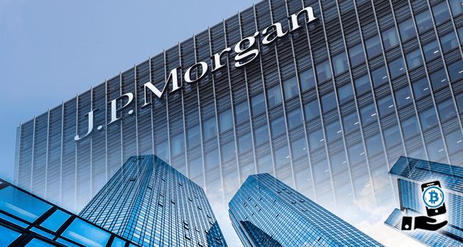 金融大手の覇権、JPモルガンチェーンに200行以上の銀行が加盟