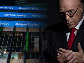 モルガンスタンレーがテック株をショート、米規制当局ではなくブロックチェーンがIPOを救う!?