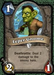 Leper_Gnome