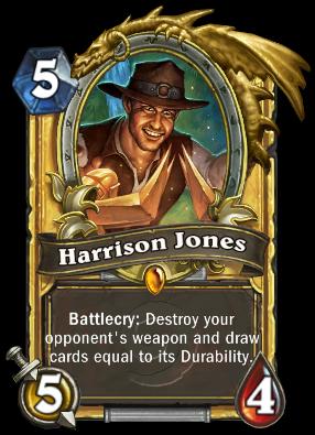 HarrisonJones
