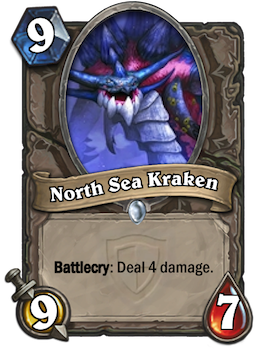 North_Sea_Kraken