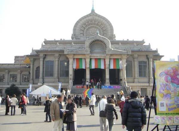 20071215-5