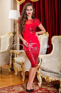 rochie-red-starlight-12233-4