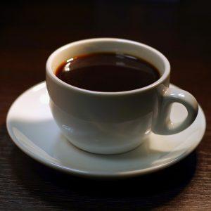 coffee-1769587_640