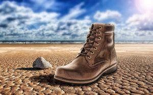 shoe-1743929_640