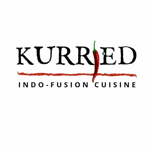 Kurried logo