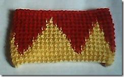 bandana-designs_001