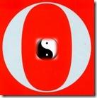 oprah-ying-yang