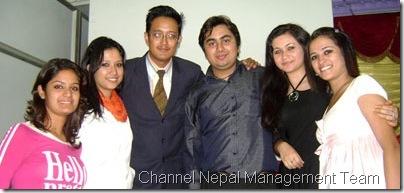 channel_nepal_team