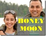 honeymoon-manisha