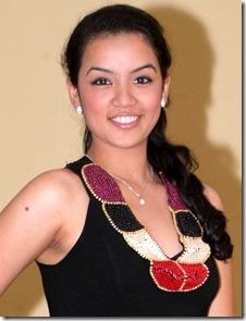 sadichha-shrestha-miss-nepal