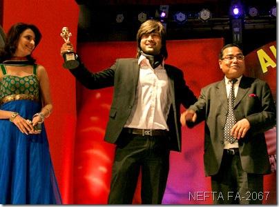 nefta-film-award-2067-actor