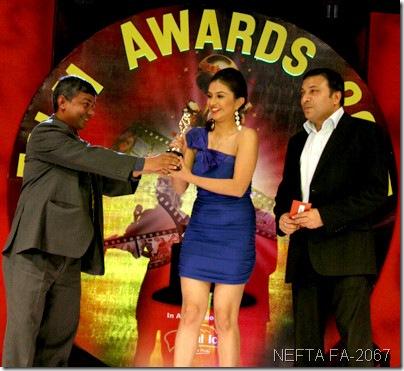 nisha-nefta-film-award-2067-1