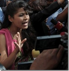 angry-mrs-sobraj-nihita-biswas