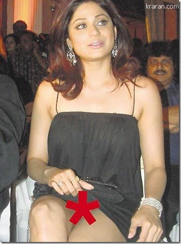 Celebrity List ~ Hot sexy Bollywood Indian girl Aunty ...