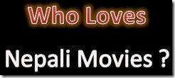 who-loves-nepali-movies