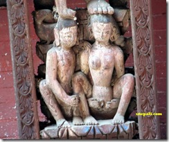nudity-in-temple-carvings