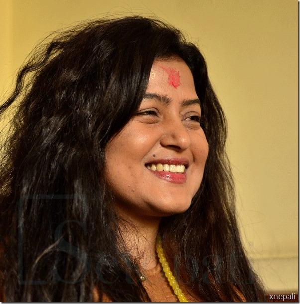 Rekha Thapa nude (44 pics) Feet, YouTube, cleavage