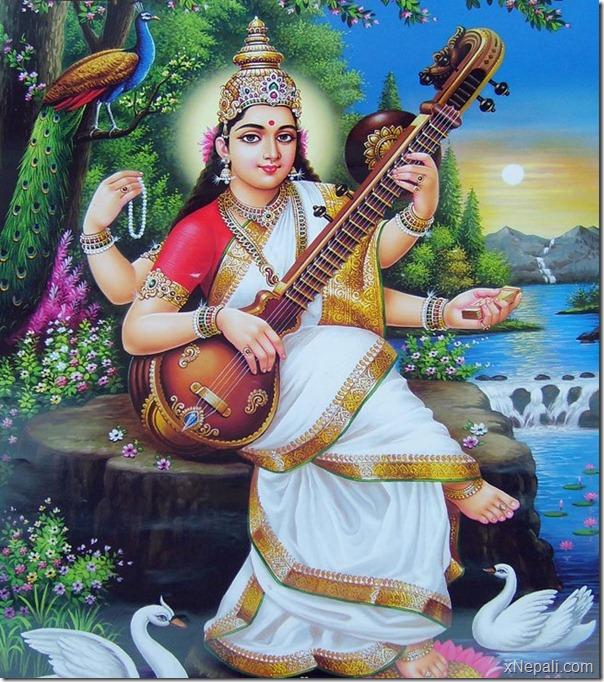 Saraswati_poster (1)