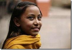 sajani Shakya