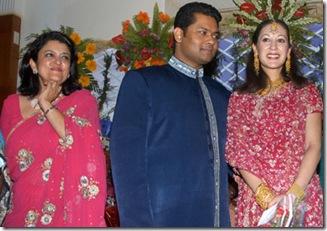 sujata_daughter_marriage