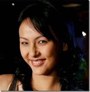 zenisha_moktan_miss_nepal_09